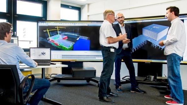 Siemens_BIM.jpg