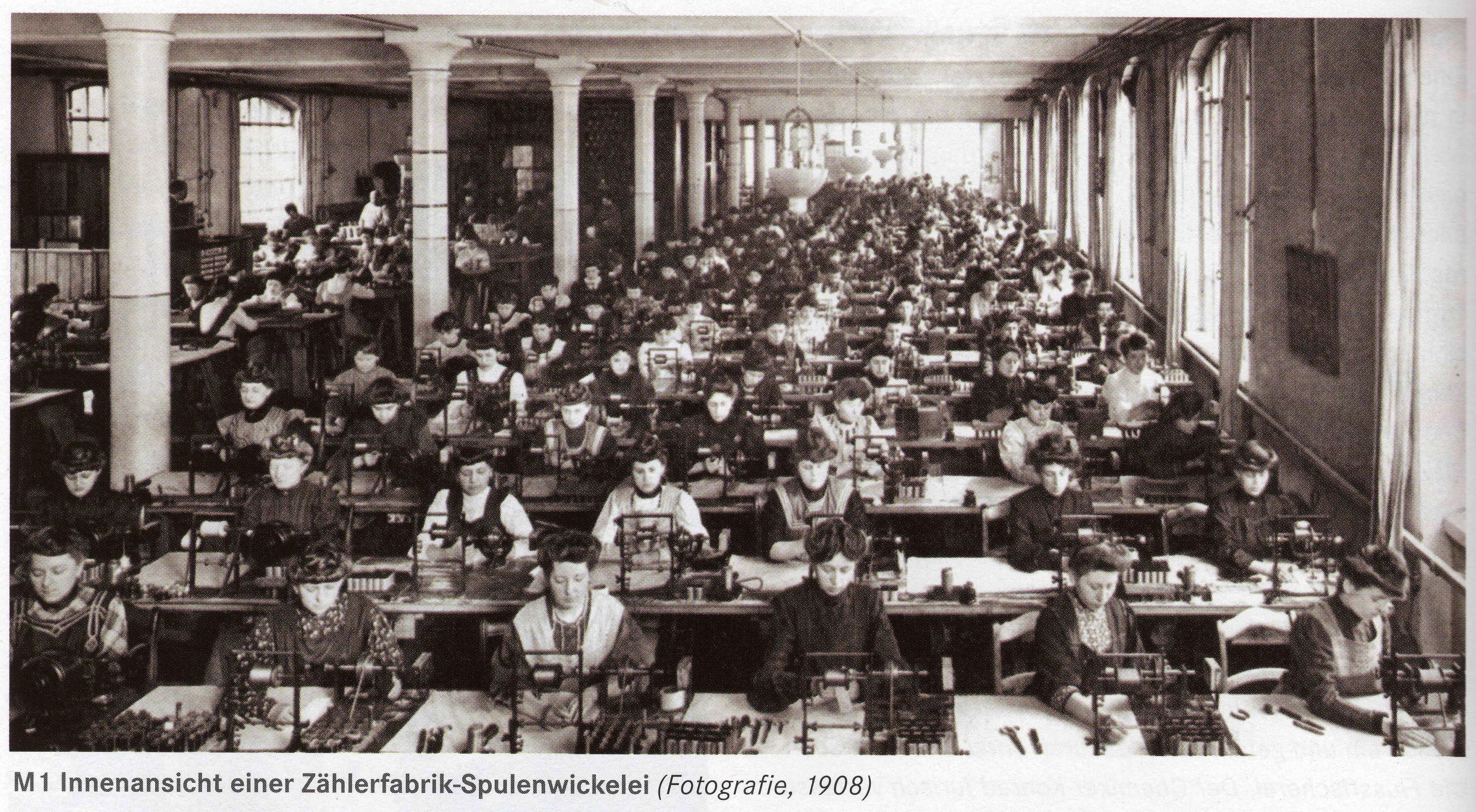 fabrikarbeiterinnen-in-einer-spulenwickelei-1908.jpg