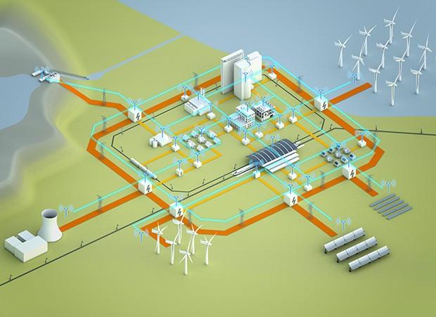 siemens_smart_grid.jpg