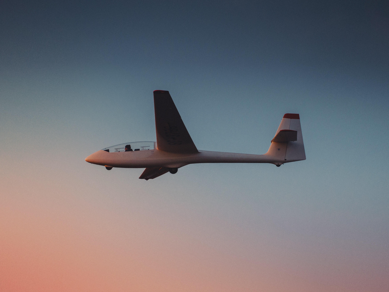aeroplane-fly-flying-9670.jpg