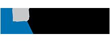 Logo Fachhochschule Ostschweiz FHO